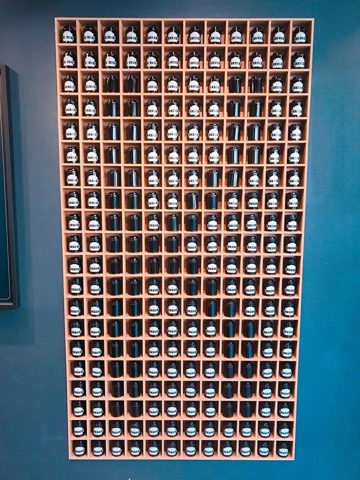 669.jpg